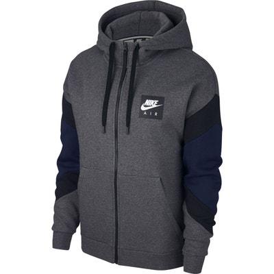 Nike hoodie en solde   La Redoute fc4d6e7fa015