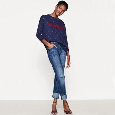Sweatshirt ESPRIT
