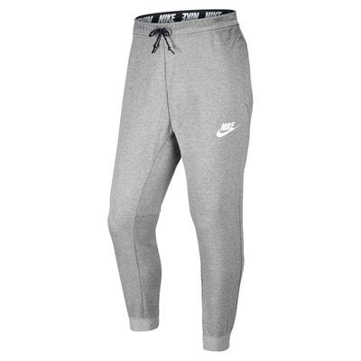 Pantaloni sportivi jogpant Pantaloni sportivi jogpant NIKE