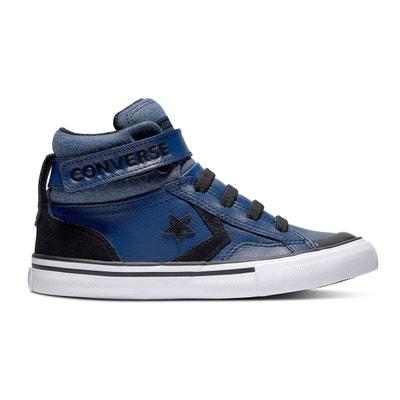 Chaussures garçon 3-16 ans Converse en solde   La Redoute f9a17dd2d26c