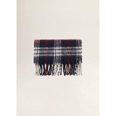 écharpe, foulard femme (page 21)   La Redoute a781926c0ba