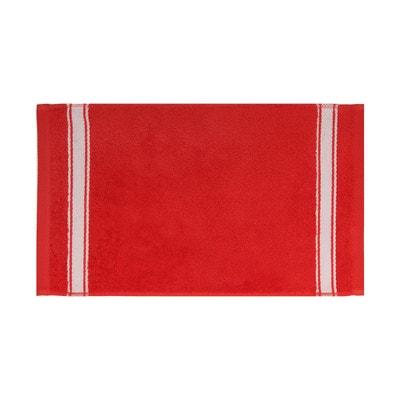 tapis de bain grand hotel rouge sport invers tapis de bain grand hotel rouge sport invers - Tapis De Sport