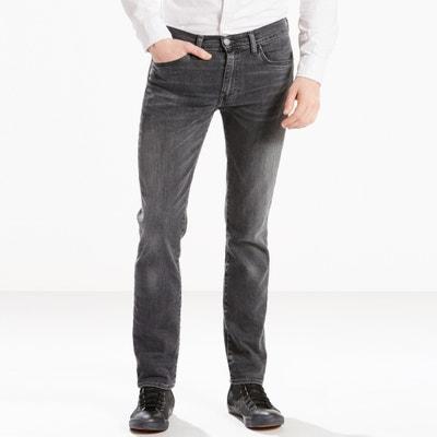 Slim Fit Jeans Slim Fit Jeans LEVI'S
