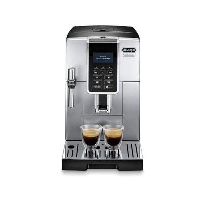 Espresso à broyeur à grains DINAMICA FEB3535SB DELONGHI