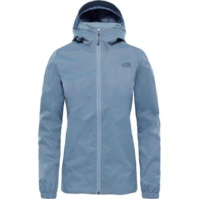 adaea1c1d6fb6 Vêtements randonnée, veste, pantalon rando The north face en solde ...