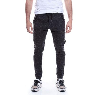 Solde Pantalon Homme Extensible Jean En La Redoute xx0q7UP