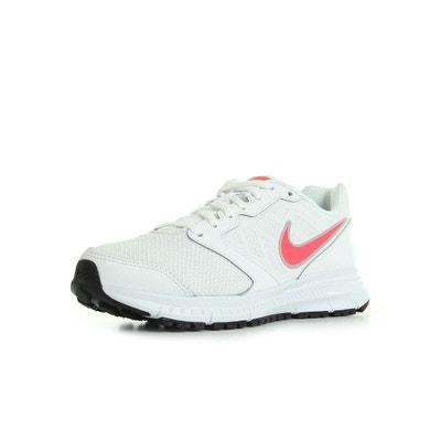 Solde En Toile Nike Femme Redoute La TRFxZqnW