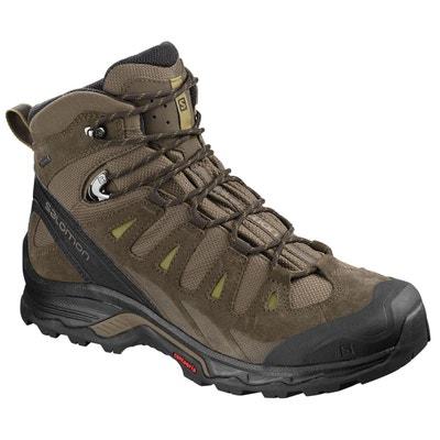 5b2166a4d37 Montantes En Homme Redoute Salomon La Solde Boots Chaussures wqE5wI