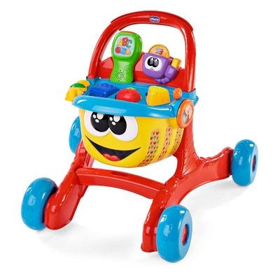 Chariot Happy Shopping 7655000030 Chariot Happy Shopping 7655000030 CHICCO