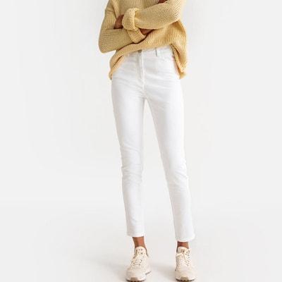 Pantalon slim Pantalon slim LA REDOUTE COLLECTIONS 95f9c356d9f1
