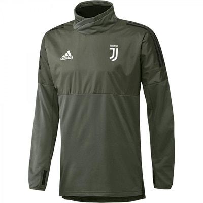 La Redoute Solde En Juventus Vêtement tzOT4