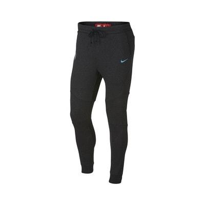Pantalon Chelsea Tech Fleece Gris NIKE a895cf26a767