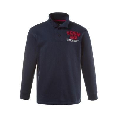 Sweatshirt Sweatshirt JP1880