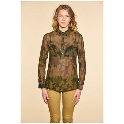 Femme En Solde Redoute Vêtement Deeluxe La ZfwZdq. » f3bc44a35fd