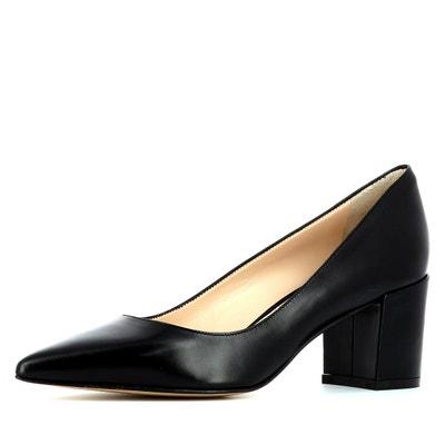 0aed072181982 Chaussures femme Evita en solde   La Redoute