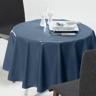 Effen tafellaken in PVC, Scénario SCENARIO