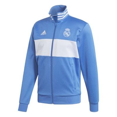 Survetement Real Madrid achat