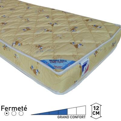 Baby-Matratze mit Zweifach-Komfort La Redoute Interieurs