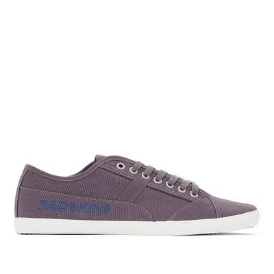 Sneakers Zivec Sneakers Zivec REDSKINS