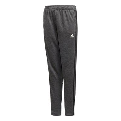 Sport Adidas Ans En La Redoute 3 16 Vêtement De Garçon Solde qCZ4Z6
