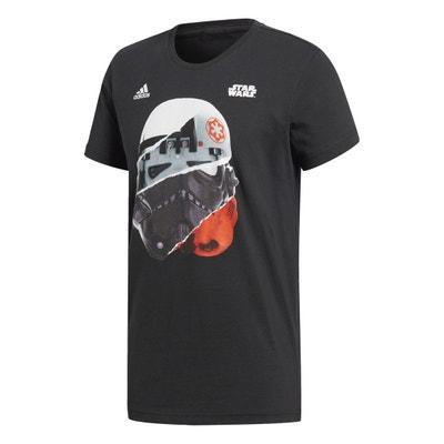 Wars Star La En Solde Redoute Adidas Ow8dqxzU5w