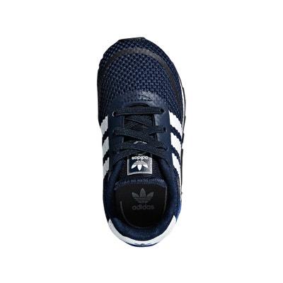 Nalani EL I Trainers Nalani EL I Trainers Adidas originals