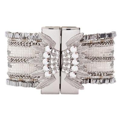 Bracelet Femme Eternity Bracelet Femme Eternity HIPANEMA