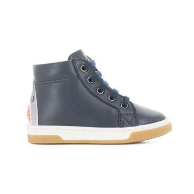 B B B Chaussures Chaussures Chaussures Chaussures B Chaussures 7x4qRv