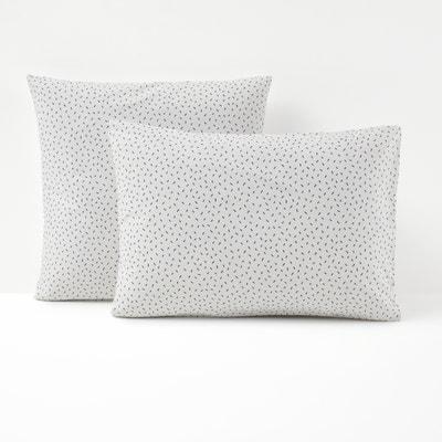 Cosmic Jive Single Pillowcase La Redoute Interieurs