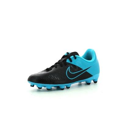 d2f873d3736de Chaussures Magista Onda Fg Noire Et Bleue Chaussures Magista Onda Fg Noire  Et Bleue NIKE