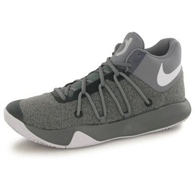 sale retailer 569de 7c776 Chaussures Nike Kd Trey 5 V Gris Homme NIKE