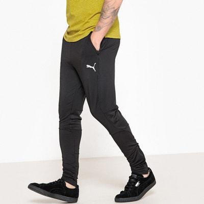Pantaloni da tuta BVB Dortmund Pantaloni da tuta BVB Dortmund PUMA