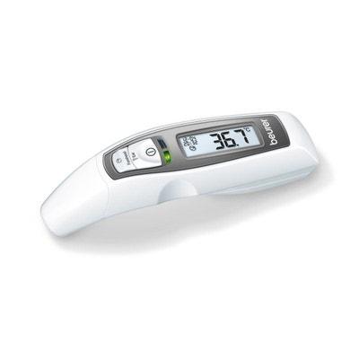 Thermomètre multifonctions FT65 BEURER