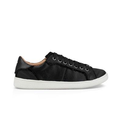 Sneakers MILO SPILL SEAM Sneakers MILO SPILL SEAM UGG