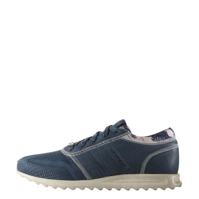 La Los Solde En Redoute Homme Angeles Adidas nSWqTwgRg