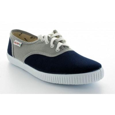 La Chaussures Homme Victoria En Redoute Solde Y4aqwH4