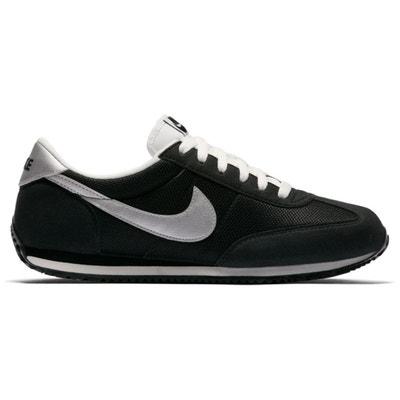 """Sneakers """"Oceania Textile"""" Sneakers """"Oceania Textile"""" NIKE"""