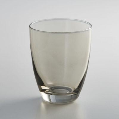 Lot 4 gobelets en verre, KOUTINE La Redoute Interieurs