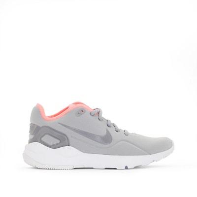 bb7433ced2c71 Chaussures pas cher - La Redoute Outlet Nike en solde   La Redoute
