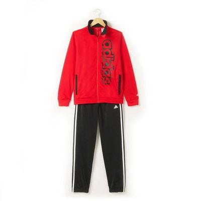Vêtement enfant pas cher - La Redoute Outlet Adidas en solde   La ... ec197a330c13