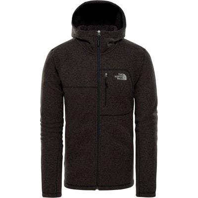 Redoute La North Sport Solde Homme The Face De Vêtements En pHqRwPAp