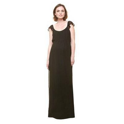 Robe De Grossesse Megan 1 ET 1 FONT 3