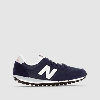 "Sneakers ""WL410"" Sneakers ""WL410"" NEW BALANCE"