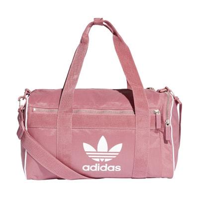 La Bolsos Mujer y Redoute originals mochilas Adidas de Wfzvq