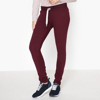 Broek SKINNY SWEET PANTS