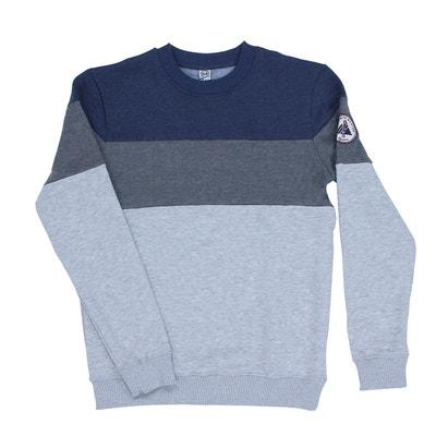 9d978b32ac3a Vêtements homme grande taille - Castaluna 64 en solde   La Redoute