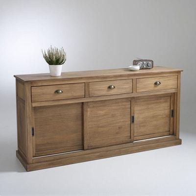 Meubles De Rangement La Redoute - La redoute petit meuble de rangement