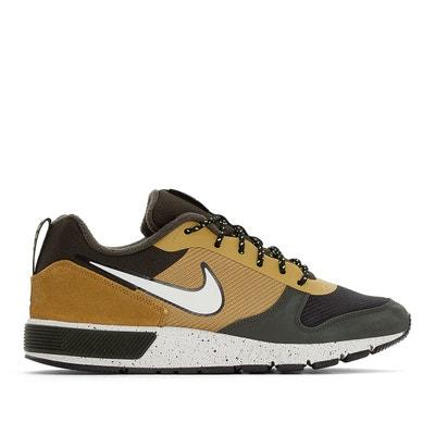 d5da0f139e721 Chaussures homme Nike en solde   La Redoute