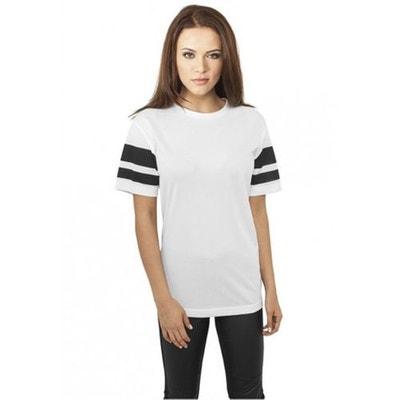 aa7f9d1b75df7 Tee shirt manche courte femme (page 25)  La Redoute