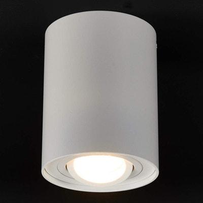 Lampe Couloir La Redoute